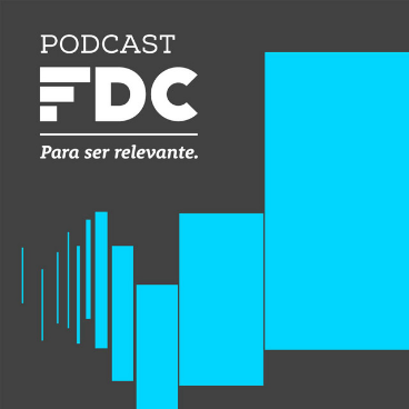 Podcast FDC